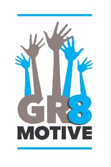 Gr8motive